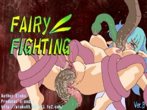 FairyFighting