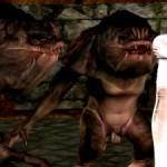 Monster Sex 028