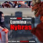Lumina vs Nybras – 2015