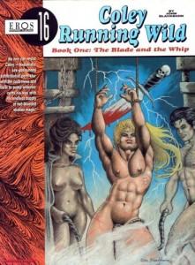 Comics XXX B(1)