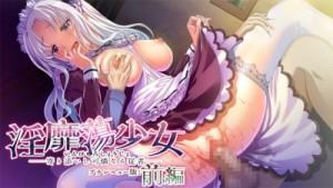 The Rogue woman snuggle Shi Karen Naru servant Brand New version: Part 1-2 – Visual Novels