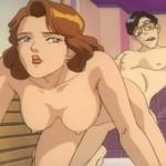 My Fair Masseuse Soap no Moko-chan – Extreme HD Video
