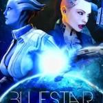 Blue Star Season 1 – Episode 1: The Job
