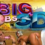 3D Big-Tits 1