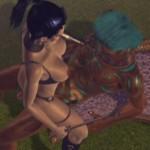 Porno Mation Part 3