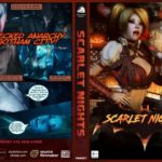 Scarlet Nights vol.1