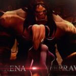 Arena of Depravity – Coliseum of Lust
