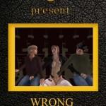 Wrong Movie