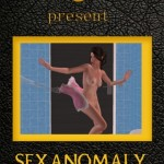 Sexanomaly Activity