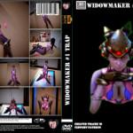 Widowmaker – Trap