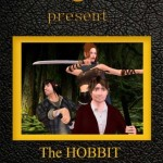 The Hobbit – Deleted Scene