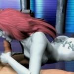 Fantasia 3D Sex – Umemaro 3D – Brasil Fantasia