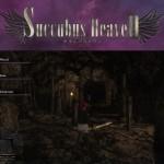 Succubus Heaven