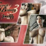 Secret Of Beauty 3