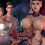 Bloodlust Cerene – Full HD 1080p