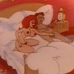 Cartoons for adults part 2