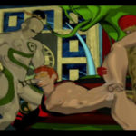 Joe Phillips – Stonewall and Riot – The Ultimate Orgasm