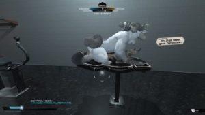 Rack2 Furry Science 0.23