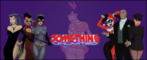 Something Unlimited 2.1.3 PC