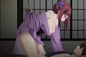 Kagirohi Shaku Kei