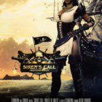 Siren's Call: Pirates Of Rialto