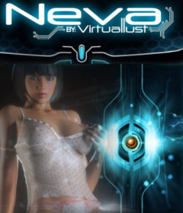 Neva – Virtual Lust