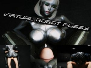 Virtual Robo