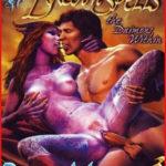 PornoMation 3: DreamSpells Full