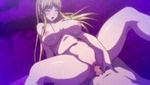 Big tits big family hypnotic – Scene 2 – HD 720p