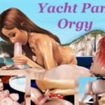 Orgy Yacht Party (Xalas Studios)