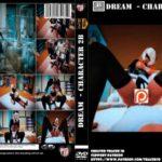 Dream (character 2B NieR- Automata