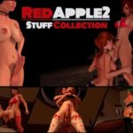 RedApple2 Stuff Collection