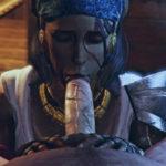 Siren s call-pirates of rialtoi