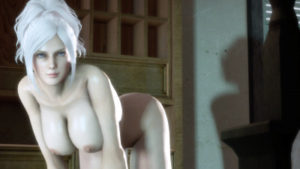 Best Animated Porn Compilation – lifeless Or Alive Remastered FHD