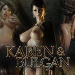 Karen Bulgan