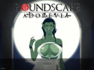 Roundscape Adorevia (2017)