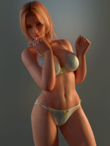 Collection of 3D animations part 4