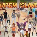 Harem Island Ver.0.4