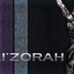 Tali'Zorah nar Rayya