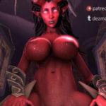 Sacrifice – HD 720p