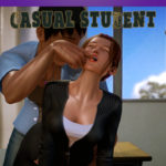 The Casual Student