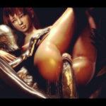 Demonic Pleasure vol.2