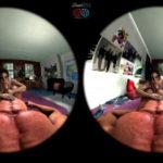Lara Croft Blowjob – Full HD 1080p