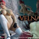 Velna – Vol. 3