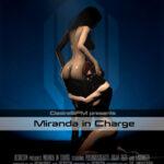 Miranda in Charge