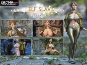 Elf Slave Volunteer