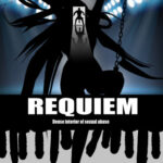 Opiumud Requiem