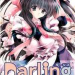 Darling ep.02