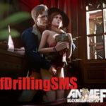 SelfdrillingSMS Works
