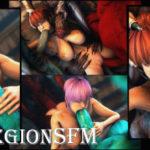 26RegionSFM Works